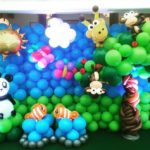 Chinese-New-Year-2016-Balloon-Backdrop