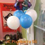 balloon-decoration-for-birthday-party-singapore