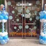 balloon-decoration-for-kids-party copy