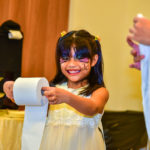 kids-party-magic-show-singapore