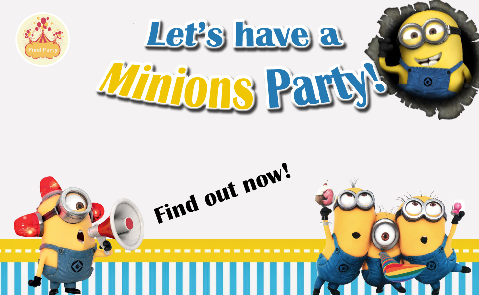 minions-theme-party-package-singapore