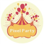 pixelparty