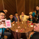 close-up-magician-for-event-singapore