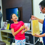 magic-show-for-kids-party-singapore