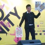 magician-for-corporate-event-singapore