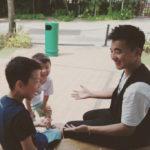 roving-magician-singapore-1