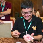 roving-magician-singapore