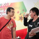 singapore-magician-for-corporate-events