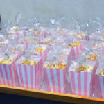 Prepackages-popcorn-singapore
