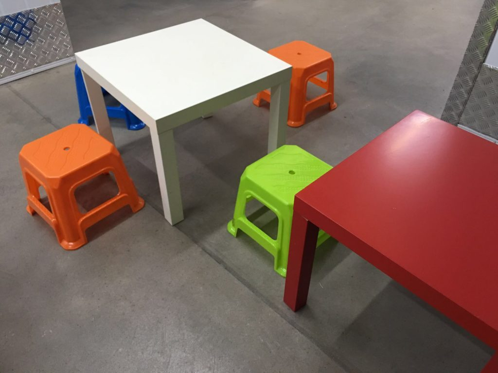 kids-party-tables-and-chairs-rental-singapore