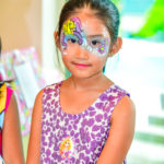 face-painting-services-singapore