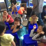 fun-games-for-kids-party-singapore