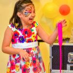 kids-magic-show-singapore