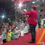 Balloon-show-singapore