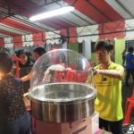 candyfloss-rental-services-singapore