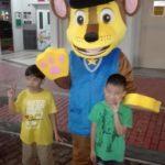 mascot-rental-singapore copy