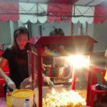 popcorn-machine-rental-singapore copy