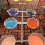 sand-art-booth-singapore