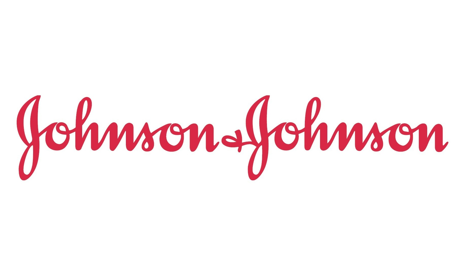Fresh-Logo-Of-Johnson-And-Johnson-Company-66-On-Logo-Creater-with-Logo-Of-Johnson-And-Johnson-Company