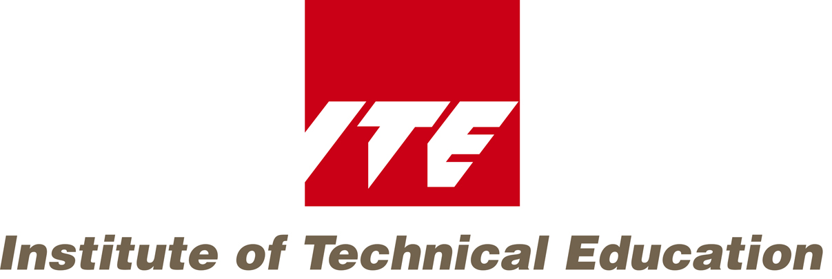ITE-Logo-C-lower-res