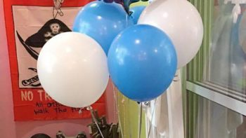 balloon-decoration-for-birthday-party-singapore