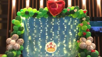 balloon-decoration-service-singapore