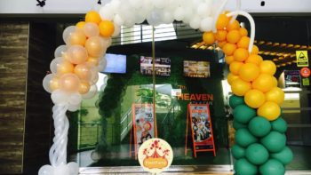 balloon-decoration-services-singapore