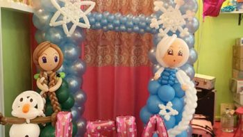 balloon-photoframe-decoration-singapore