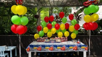 Helium-balloon-service-singapore
