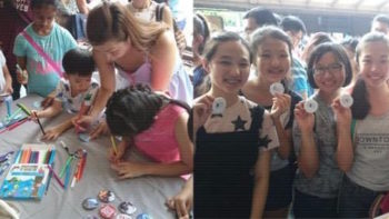 Button-Badge-Making-Booth-singapore
