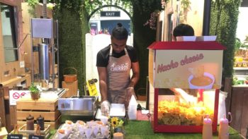 Carnival-food-rental-singapore