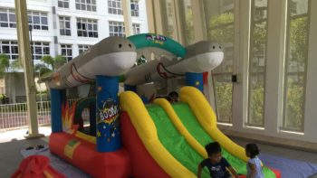 bouncy-castle-service-singapore