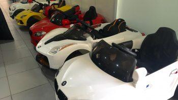 kiddy-rides-singapore