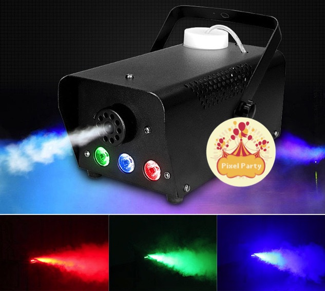 Smoke Machine Rental >> Smoke Machine Rental Pixel Party Sg