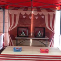 carnival-game-booths