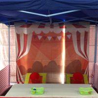 carnival-games