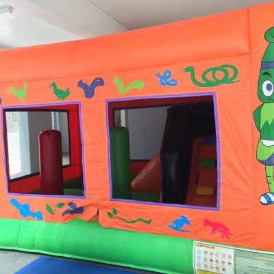 Bouncy-castle-rental-for-brithday-party-singapore