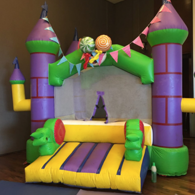 Bouncy castle rental service singapore copy