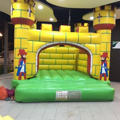 Bouncy-castle-singapore
