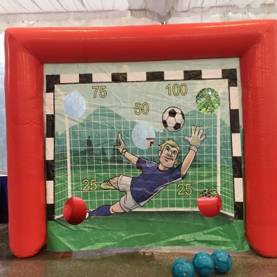 Inflatable-soccer-rental-singapore