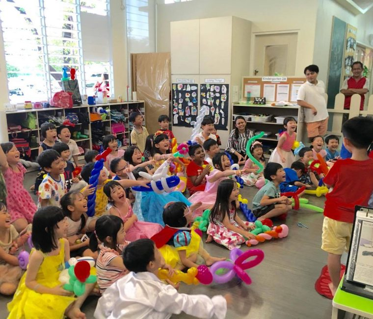 Kids-party-planner-sg