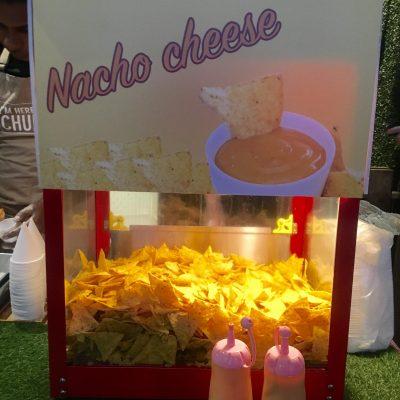 Nacho-cheese-rental-singapore