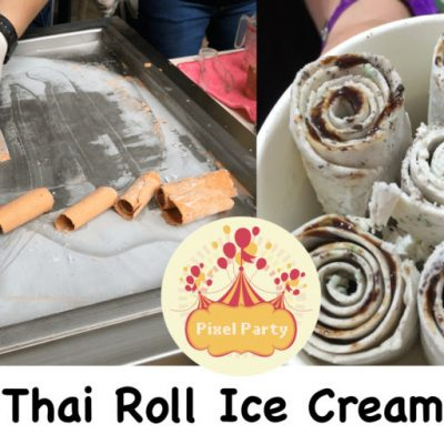 Thai-roll-ice-cream-1024x512