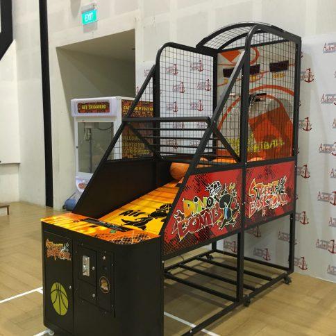 arcade-basketball-machine-rental-singapore