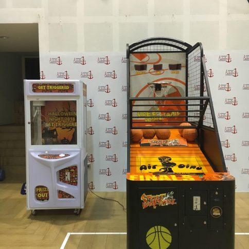 arcade-machine-rental