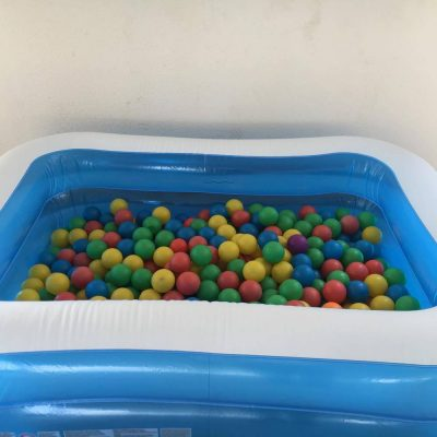 ball-pit-rental