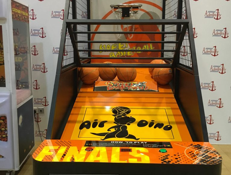 basketball-arcade-machine-singapore