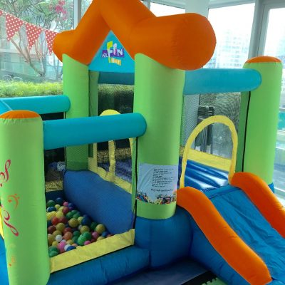 bouncy-castle-for-rental-singapore