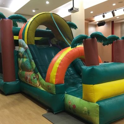 bouncy-castle-rental-service-singapore