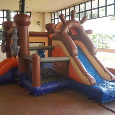 bouncy-castle-rental-singapore